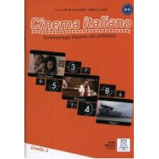 Cinema italiano - livello 3