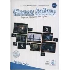 Cinema italiano - Edizione Redux