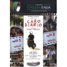 Caro diario - Cinema Italia