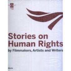 Stories on Humman Rights