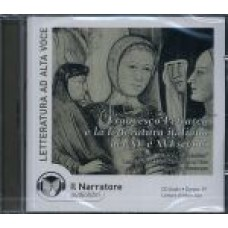 Francesco Petrarca e la letteratura italiana