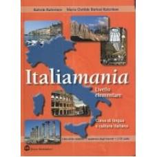 Italiamania - Livello elementare