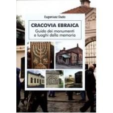 Cracovia Ebraica