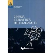 Cinema e didattica dell'italiano L2