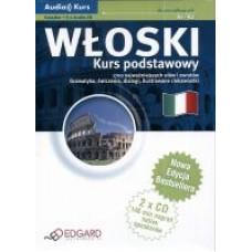 Włoski Kurs podstawowy