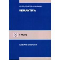 Le strutture del linguaggio - Semantica