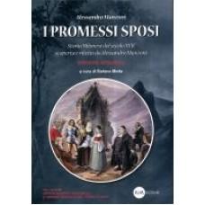 I Promessi sposi - versione integrale