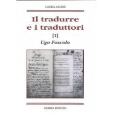 Il tradurre e i traduttori