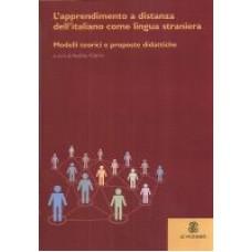 L'apprendimento a distanza dell'italiano come lingua straniera
