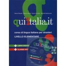 Qui Italia.it A1-A2