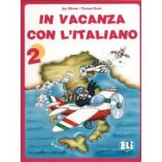 In vacanza con l'italiano 2
