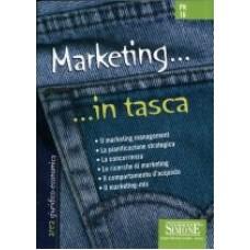 Marketing... in tasca
