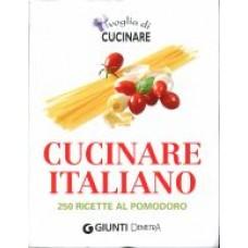 Voglia di Cucinare Italiano