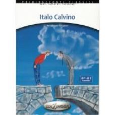 Italo Calvino + CD
