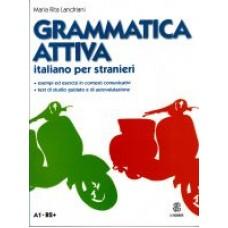 Grammatica attiva