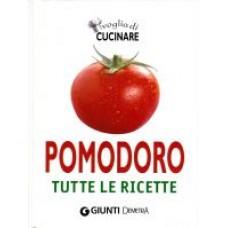 Voglia di Cucinare Pomodoro
