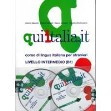 Qui Italia.it B1