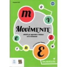 MoviMente