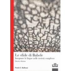 Le sfide di Babele