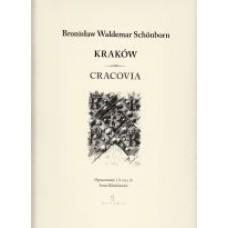 Kraków / Cracovia