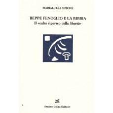 Beppe Fenoglio e la Bibbia