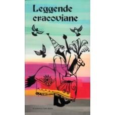 Legendy krakowskie - Leggende cracoviane