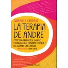 La terapia De Andre