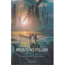 Multiversum - Utopia