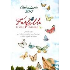 Calendario (Kalendarz) 2017