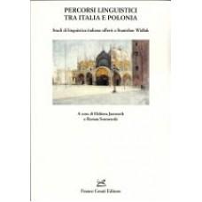 Percorsi linguistici tra Italia e Polonia