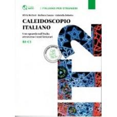 Caleidoscopio italiano