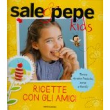 Sale e Pepe Kids 2