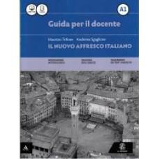 Il Nuovo Affresco Italiano A1 - guida