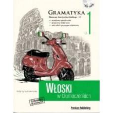 Włoski w tłumaczeniach 1