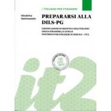 Prepararsi alla DILS-PG