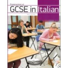 Preparazione al GCSE in Italian