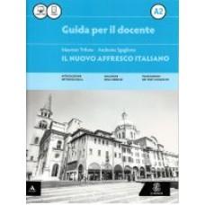 Il Nuovo Affresco Italiano A2 - guida