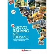 Nuovo italiano nel turismo