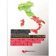 Conoscere l'Italia