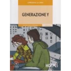 Generazione Y + cd