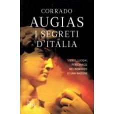 I segreti d'Italia