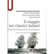 Il viaggio nei classici italiani