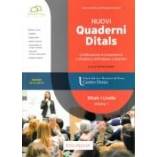Nuovi Quaderni Ditals