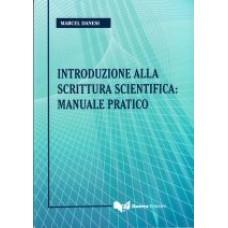Introduzione alla scrittura scientifica: manuale pratico