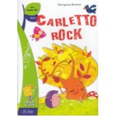 Carletto rock