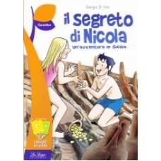 Il segreto di Nicola