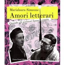 Amori letterari