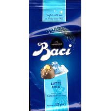 Baci torebka milk latte 143 g