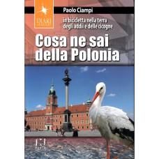 Cosa ne sai della Polonia