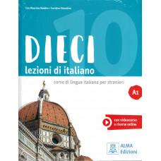DIECI A1